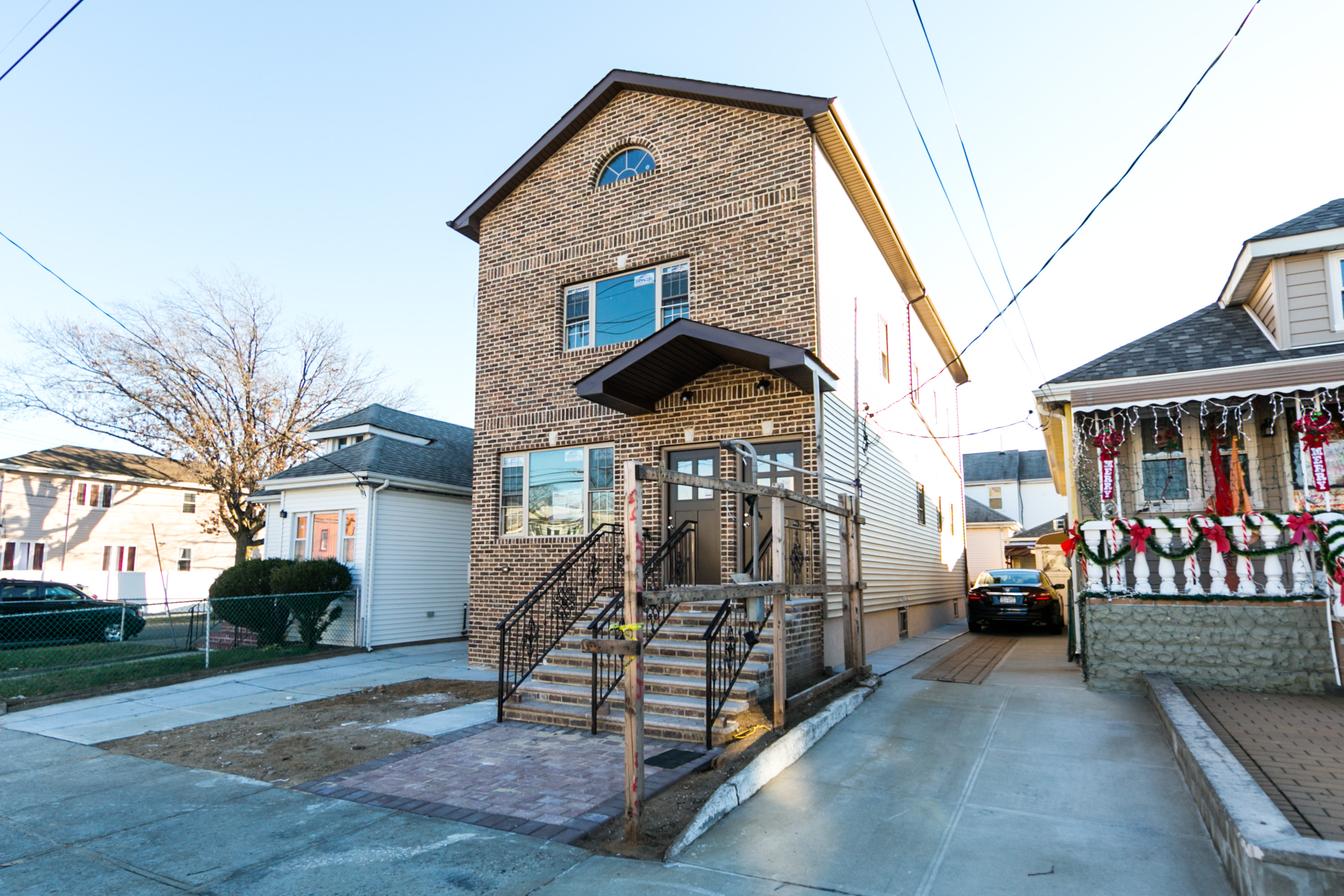 105 16 Sutter Ave ⋆ Keystone Realty Of Greater New York